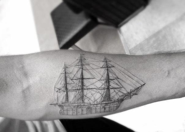 tatuagens brian woo (7)