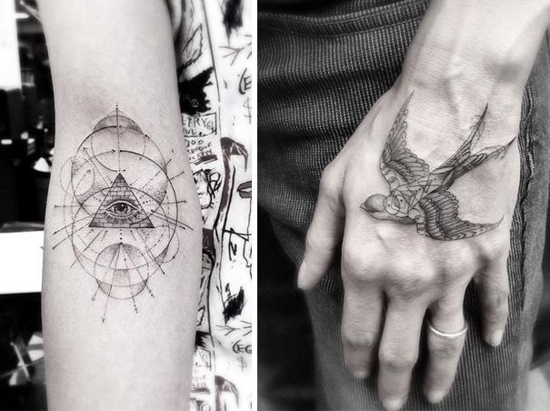 tatuagens brian woo (8)