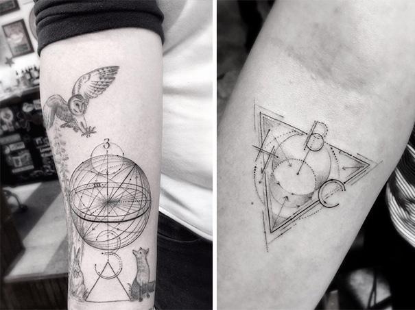 tatuagens brian woo (9)
