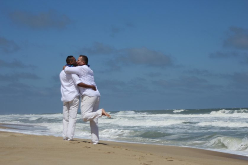 casamento tradicional 1
