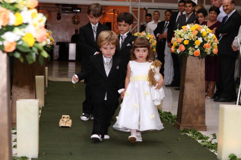 casamento tradicional 5