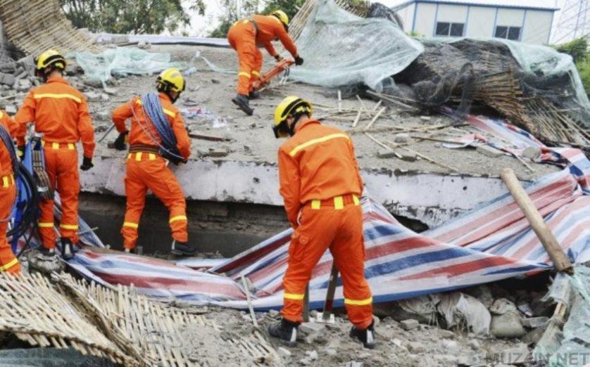 desastres naturais previstos 7