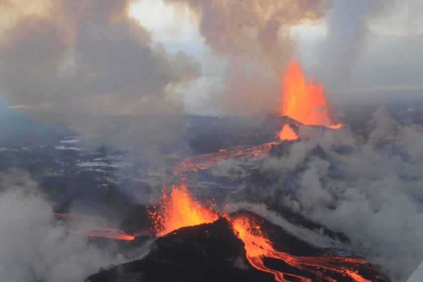 desastres naturais previstos 9