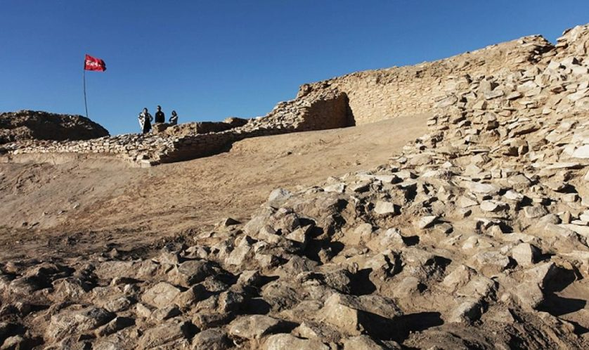descobertas arqueologicas macabras 2-