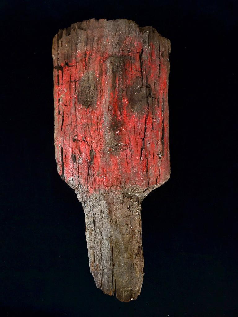 descobertas arqueologicas macabras 5-