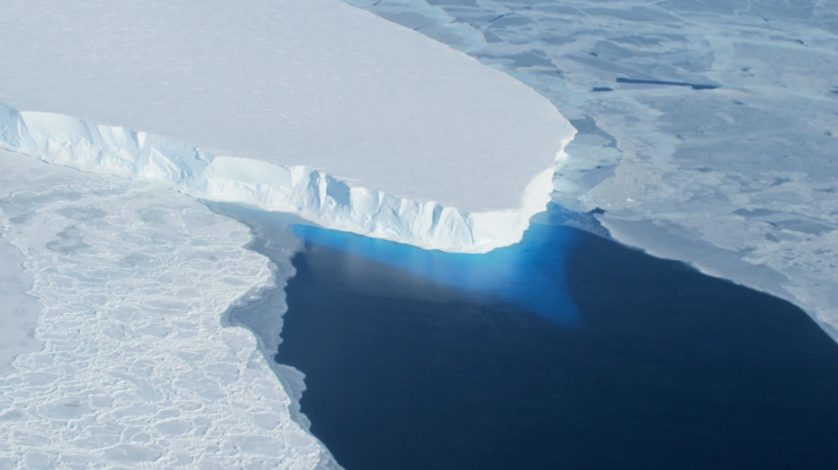 eventos climaticos aquecimento global 3