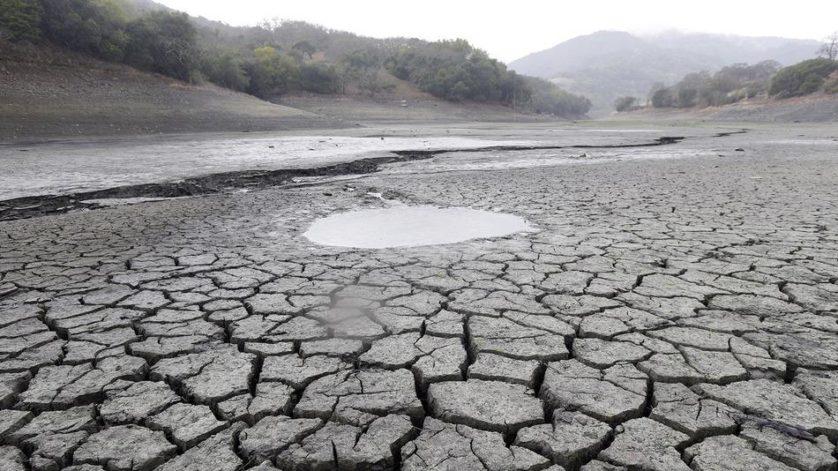 eventos climaticos aquecimento global 4