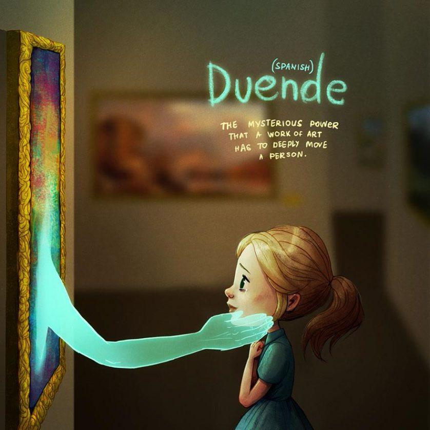 palavras ilustradas sem traducao 3