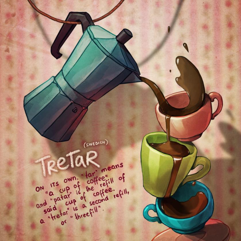 palavras ilustradas sem traducao 8