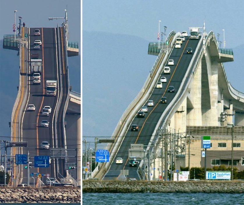 ponte japao (3)