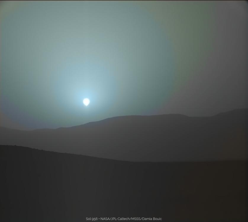 por do sol azul marte3