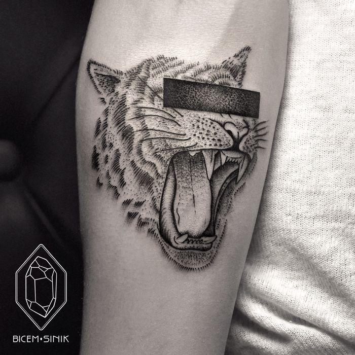 tatuagens minimalistas  (15)