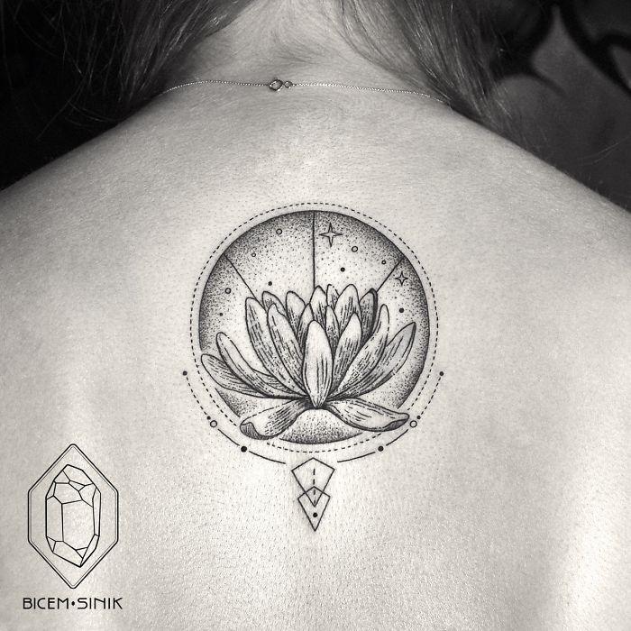 tatuagens minimalistas  (16)