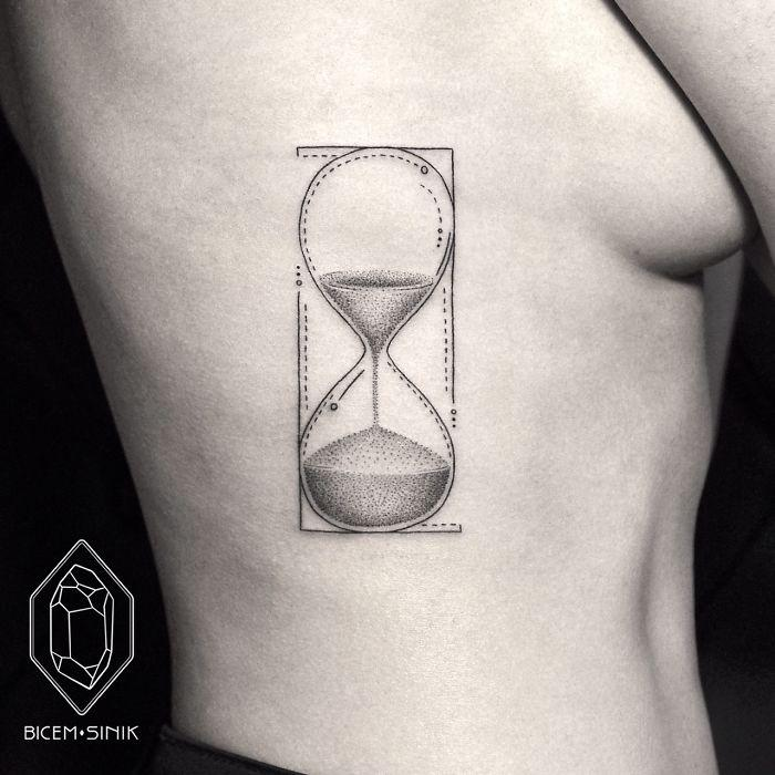 tatuagens minimalistas  (19)