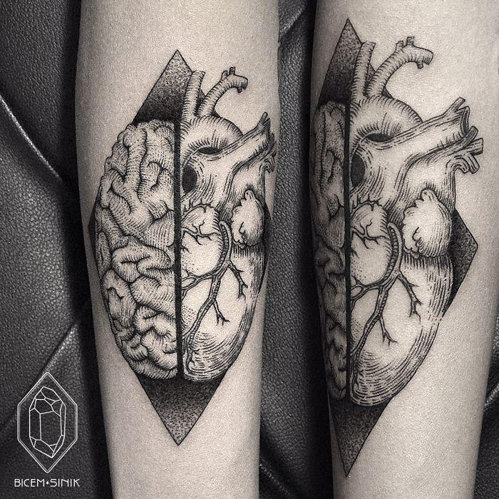 tatuagens minimalistas  (22)