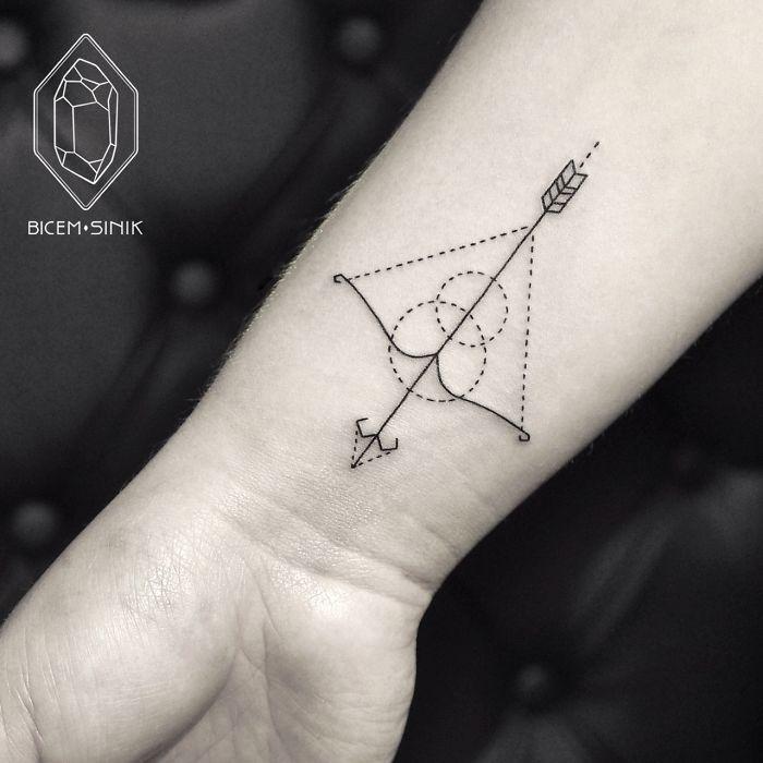 tatuagens minimalistas  (28)