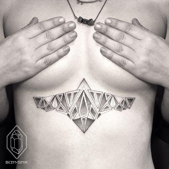 tatuagens minimalistas  (31)