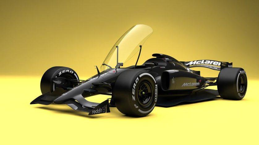 carros conceito da f1 (10)
