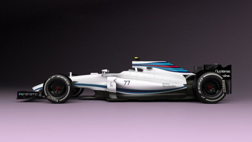 carros conceito da f1 (6)