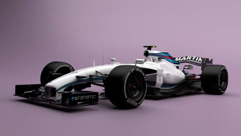 carros conceito da f1 (8)