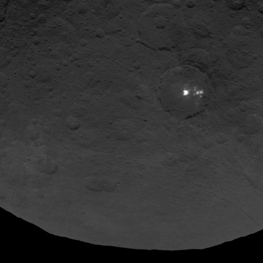 ceres estranhices2