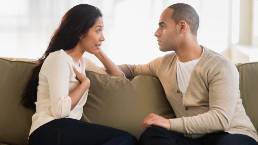 conselhos para ter um casamento feliz 1