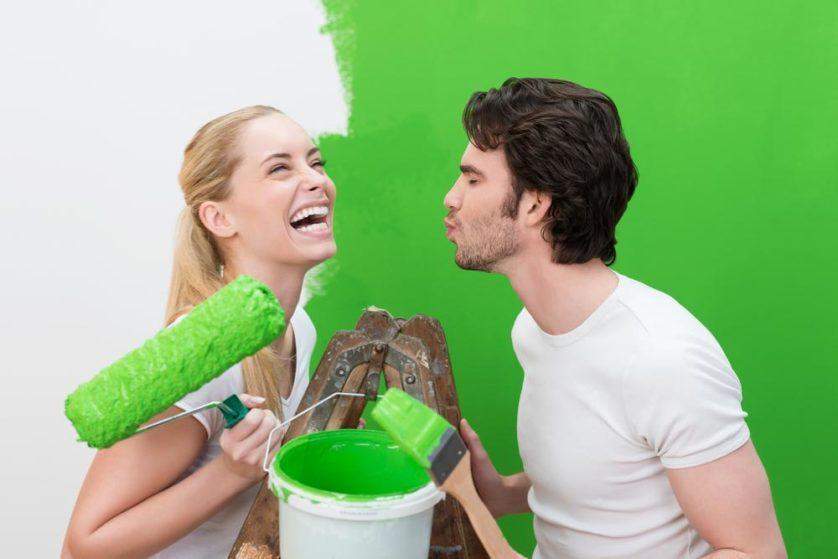 conselhos para ter um casamento feliz 6