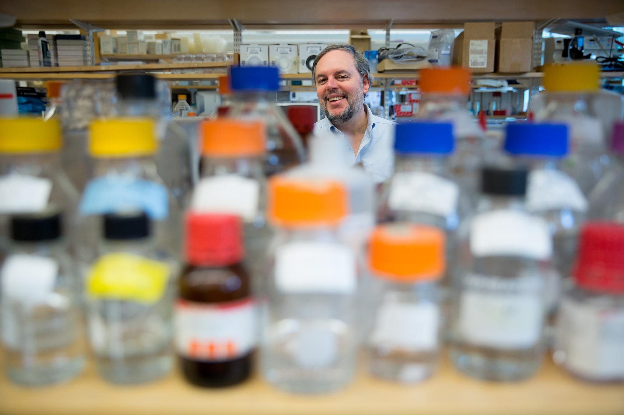 Novo exame de sangue pode revolucionar a medicina