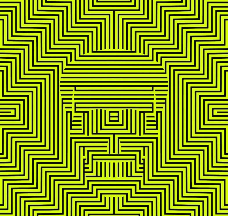 ilusão_01