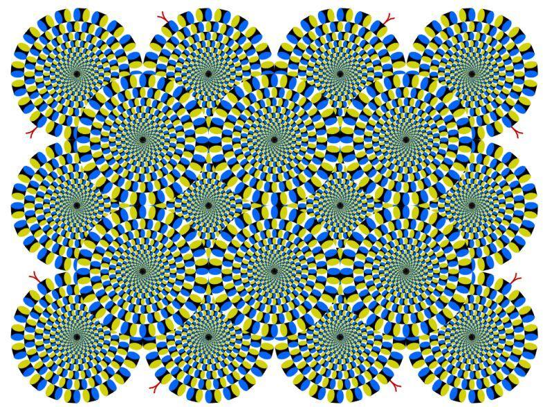 ilusão_05