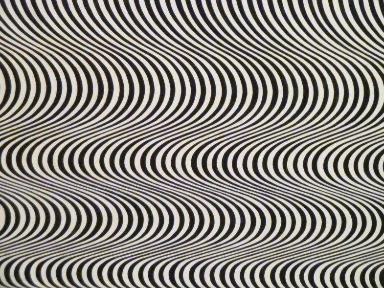 ilusão_08