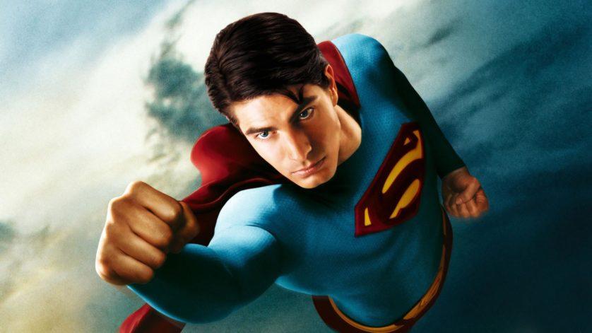 superpoderes reais 11