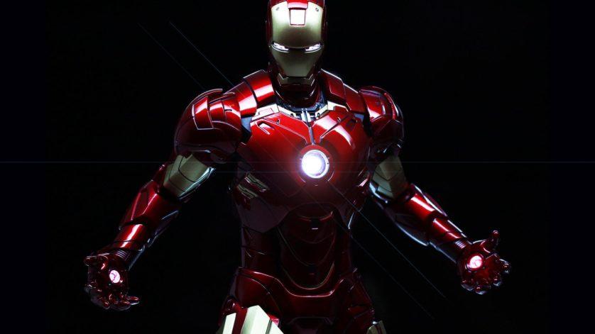 superpoderes reais 12