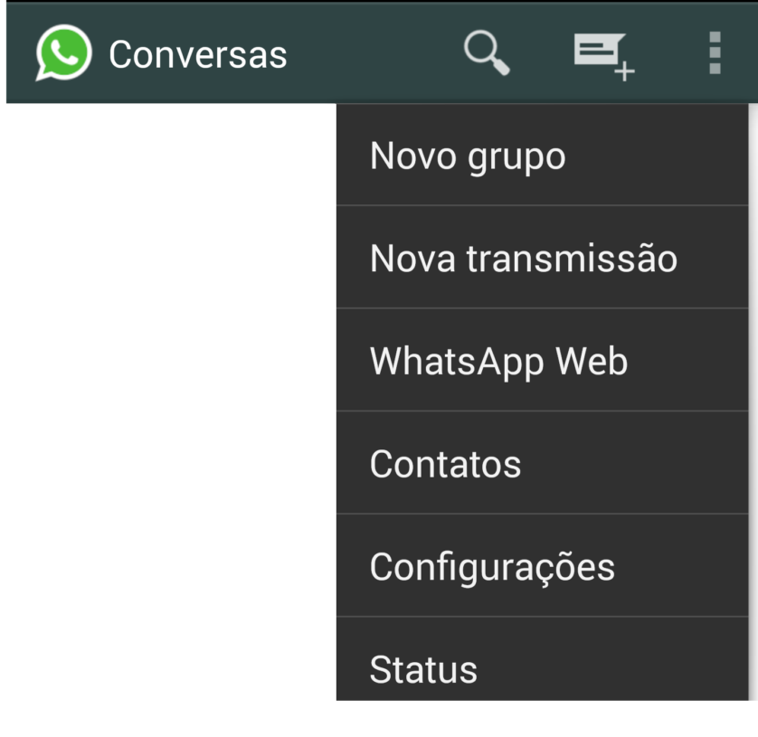 whatsapp 1