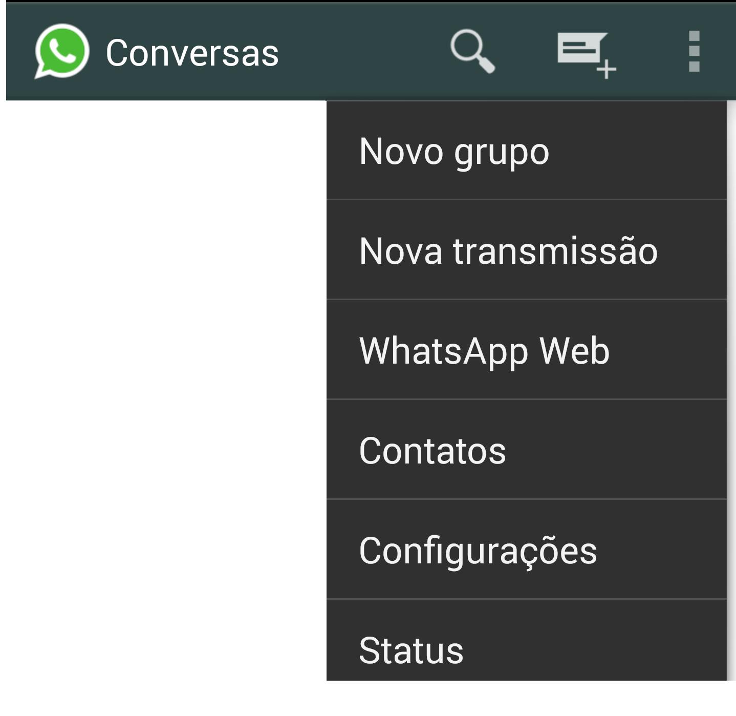 10 Truques Do Whatsapp Que Você Possivelmente Ainda Não Conhece