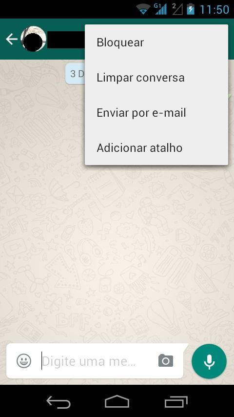whatsapp 4