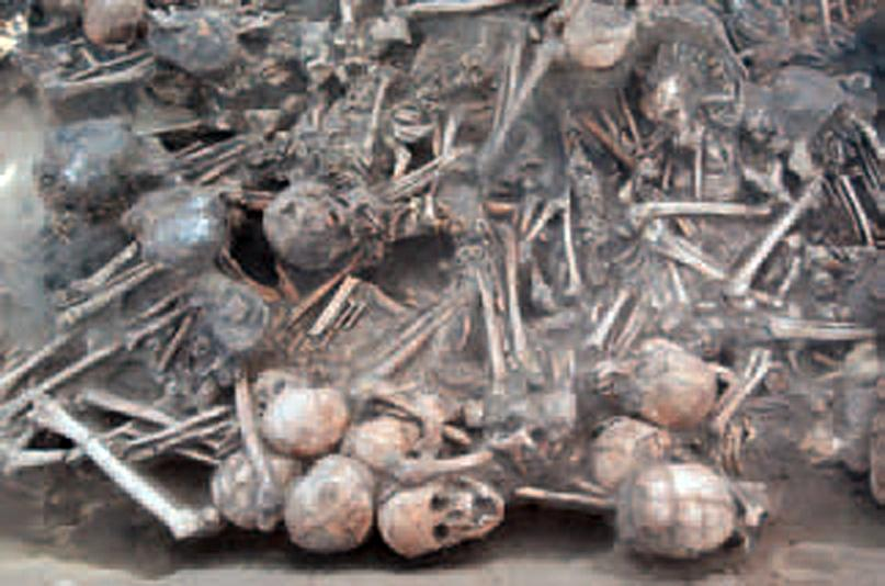 arqueologia 97 corpos china (2)