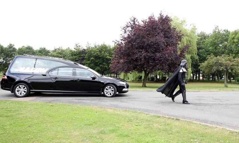 funeral darth vader (1)