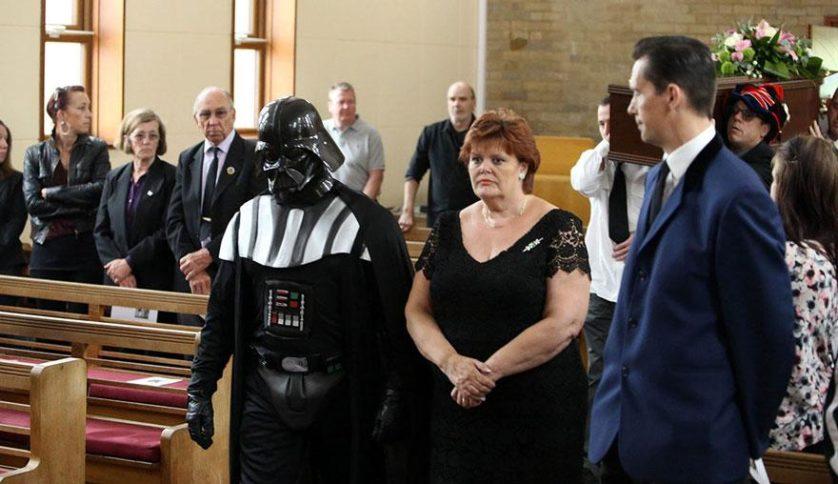 funeral darth vader (2)