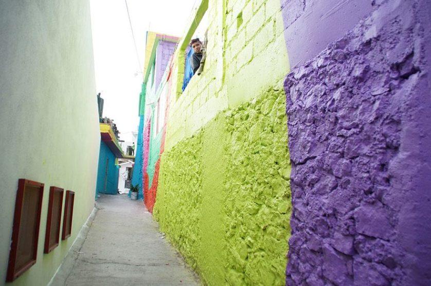 governo mexico grafite (2)