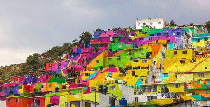 governo mexico grafite (3)