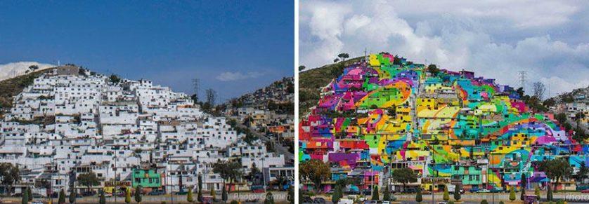 governo mexico grafite (5)