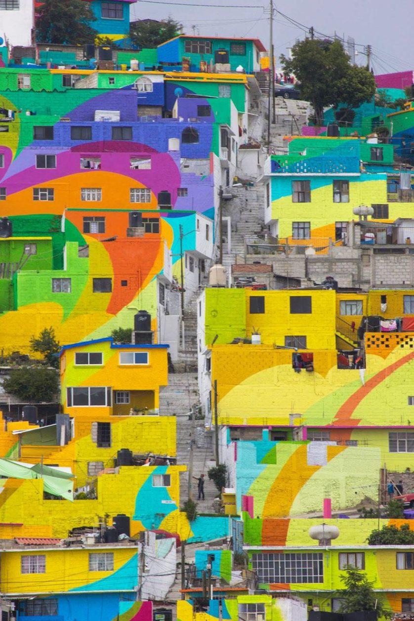 governo mexico grafite (7)