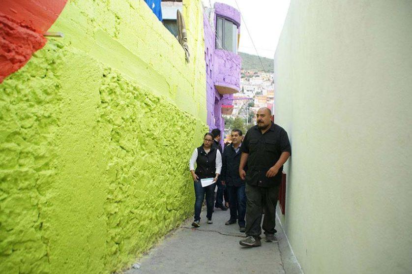 governo mexico grafite (8)