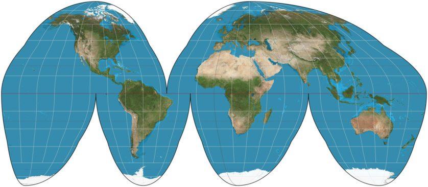 mapas representacoes erradas (1)
