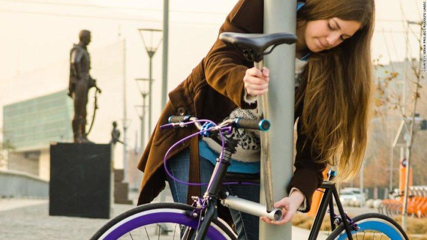 bicicleta que nao pode ser roubada (1)