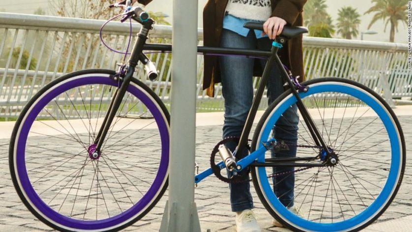 bicicleta que nao pode ser roubada (2)