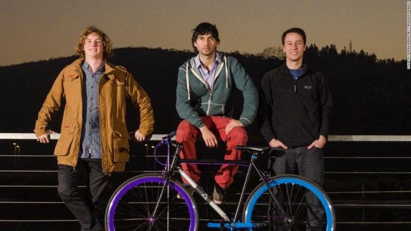 bicicleta que nao pode ser roubada (3)