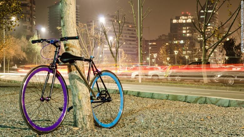 bicicleta que nao pode ser roubada (4)