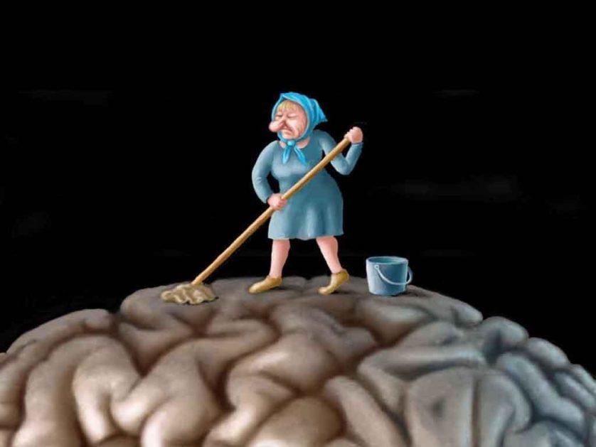 cirurgia cerebral 4